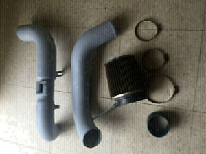 K&N Cold Air Intake System Fits 1.8L Honda Civics 2006 to 2011