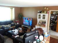 BEAMSVILLE, 2 BEDROOM APT(Niagara West Area)