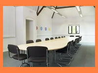 ( OX13 - Abingdon ) Serviced Offices to Let - £ 250