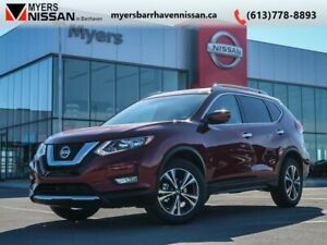 2019 Nissan Rogue AWD SV  - Heated Seats - $235.59 B/W