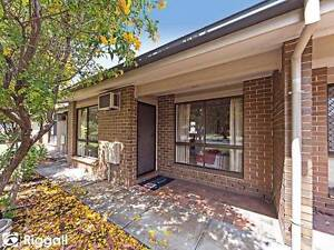 Homely secure unit in Enfield Estate close to all facilities Enfield Port Adelaide Area Preview