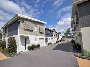 Town House for rent -KINGSTON U42 Kingston Logan Area Preview