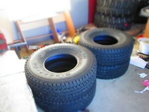 35 inch tires for sale