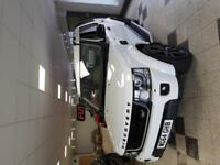 2014 (64) Land Rover Discovery 4 3.0SD V6 ( 255bhp ) Auto HSE Luxury