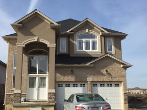 Room for rent, Great location ! Great house