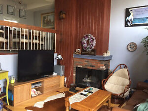 Southside Townhouse Condo For sale by owner