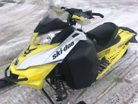 2003 - 2017 SKIDOO REV XP XR XS OEM USED / NEW PARTS / SERVICE Barrie Ontario Preview