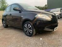 2014 CHRYSLER YPSILON 42K ONLY £30 TAX CHEAP INSURANCE MAY PART EX WAS £3990