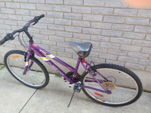 for sale, adult bike for sale #23434___________________________