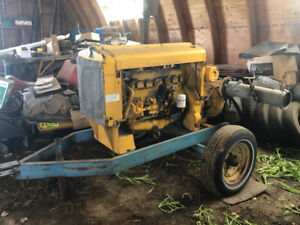 Irrigation Pump | Kijiji in Alberta  - Buy, Sell & Save with