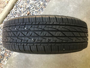 215/70R16 Firestone Destination LE2 All-Season