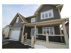 Open House Sunday Feb 12th, 2-4 PM.