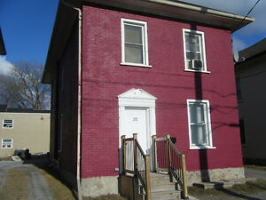 House On Aylmer Street For Sale