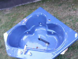 Jacuzzi tub for sale