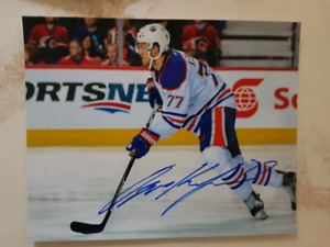 Buy Autographs In Bulk For Real Cheap!
