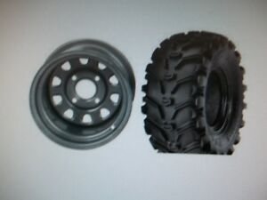 KNAPPS in PRESCOTT has Lowest price on TIRE KITS !  PERIOD !!
