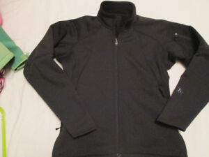 *Brand New* Patagonia R1 Regulator Full Zip Polartec Jacket L