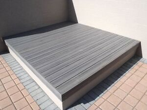 ModWood Decking, 88mm x 23mm , All Colours Strathfield South Strathfield Area Preview