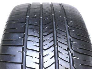 4 GOODYEAR EAGLE RS-A 205 55 16 ALL SEASON SUMMER TIRES