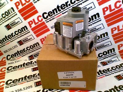 LENNOX 60J59 / 60J59 (NEW IN BOX)