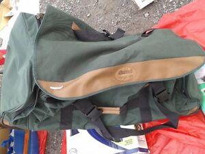 sac de voyage (chasse)bushnell Saint-Hyacinthe Québec image 2
