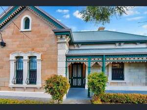 Payneham Office - Room 6 - For Lease Payneham Norwood Area Preview