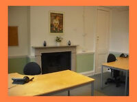 ( BS8 - Clifton ) Serviced Offices to Let - £ 250