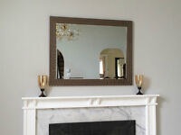 Beautiful Mirror for SALE