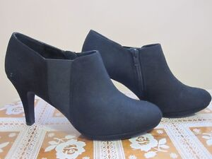 IMPO Bootie Shoes
