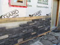 Complete Masonry Services - 30% Off Promo