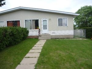 Stonly Plain duplex - 4 bedrooms, 2 levels fenced -immediate