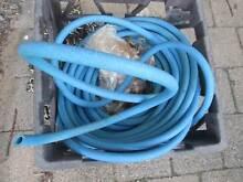 Aquaponic , aquarium porus air hose Bassendean Bassendean Area Preview
