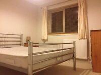 Lovely Double Room In LE2 Glen Parva All Bills Inc