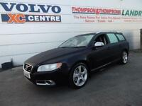 2011 Volvo V70 2.0 D3 R-Design 5dr (start/stop)