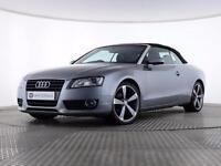 2010 Audi A5 2.0 TDI SE 2dr