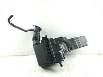 2014-2018 MK2 HYUNDAI I20 AIR BOX FILTER ASSEMBLY 1.2 PETROL 28110C8100