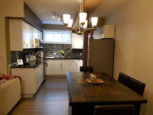 Room for Rent in West Edmonton