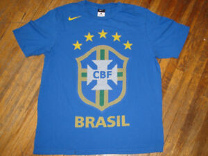 WORLD CUP READY? RARE FOOTBALL SOCCER JERSEYS SHIRTS TEES