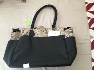 Baby Bag  BabyBoom Brand   New