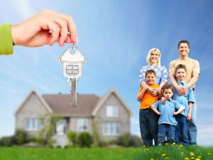 You Can Purchase Your Home in 2018