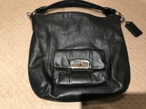 Purses and Men's Burberry Satchel