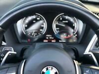 2017 67 BMW 2 SERIES 2.0 220D M SPORT 2D 188 BHP DIESEL