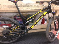 2014 Kona Process 134 for sale