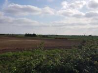 CHEAP FIRST CARAVAN, Steeple Bay, Burnham, Clacton, Jaywick, Southend, Essex