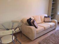 2 bedroom flat in Headland Court, Garthdee, Aberdeen, AB10 7GZ