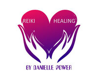 Reiki In- Home Sessions for Women in Cobourg and Port Hope