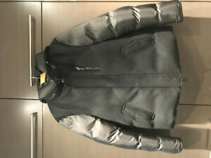 Men's Mackage Down-filled jacket