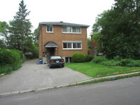$1,050.00 Students & Non 2Br Apts Immaculate Bank/Heron Duplex