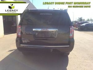 2015 GMC Yukon Denali  - Navigation -  Leather Seats -  Bluetoot