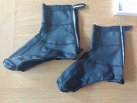 Boardman Overshoes XL